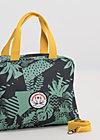 dolce vita handbag, jungle sister , Accessoires, Schwarz