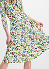 falleri fallera dress , berry friends, Dresses, White