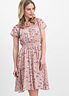 metropolitan magic dress, secret spuce, Dresses, Pink