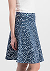 sommerbraut skirtlet, pipa point, Skirts, Blue