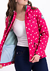 wild weather petite anorak, pink point, Jackets & Coats, Pink