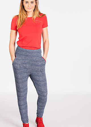 best friends pants, jolly jeans, Hosen, Blau