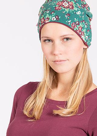 easie beanie, flori friendship, Hats/Caps, Grün