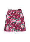 erste klasse skirtlet, shy kisses, Skirts, Rot