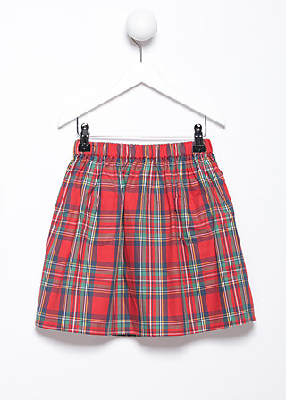 matheass skirty, british chic, Skirts, Rot