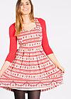 pausenbrot und peitsche dress, he loves me, Kleider, Rot