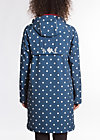 wild weather parka, go outside, Jacken, Blau