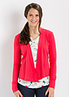 picknick chic cardy, bloody mary, Cardigans, Rot