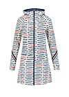 camping odysee longzip , fish friends, Jumpers & lightweight Jackets, White