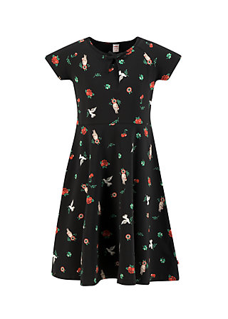 Summer Dress lieblingskleidchen, scout vow, Dresses, Black
