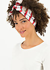 pretty and chic hairkerchief, sea scout ahoi, Accessoires, Rot
