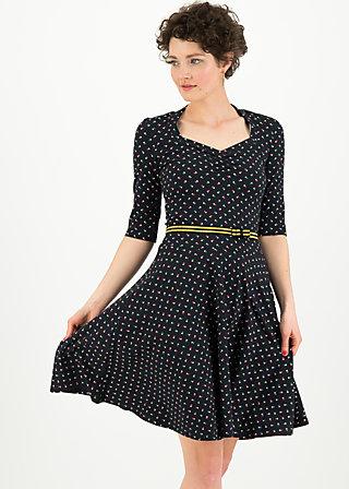 suzie the snake dress, disco flies, Dresses, Black
