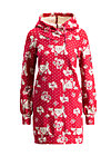 babuschka sweat, funny fair, Jumpers & lightweight Jackets, Red
