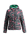 luft und liebe jacket, female folkcraft, Jackets & Coats, Black