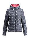 luft und liebe jacket, swan lake, Jacken & Mäntel, Schwarz