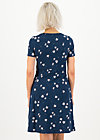 belle de jours petit robe, my bonnie, Dresses, Blue
