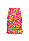 secret showgirl skirt, fruits for sweeties, Skirts, Pink