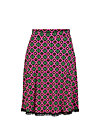 Summer Skirt secret showgirl, madame cherry, Skirts, Black