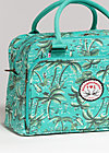 charming cavalier case, makei hawaii, Accessoires, Green