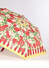 ciao bella umbrella, sunshine rose, Sonstiges, Weiß