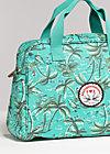 dolce vita handbag, makei hawaii, Accessoires, Grün