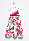 fine lady skirty, oh beauty, Skirts, Rosa