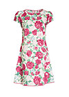 secret randevouz dress, oh beauty, Webkleider, Rosa