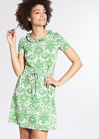 valley girl bubidress, perfect la palma, Dresses, Green