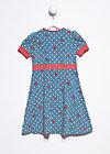 wunderbare jahre dress, mary rose, Kleider, Blau