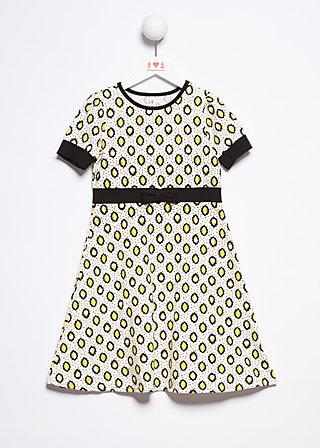 wunderbare jahre dress, lloret des lemons, Dresses, Schwarz
