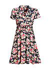 strict marliesl robe, winning bouquet, Dresses, Schwarz