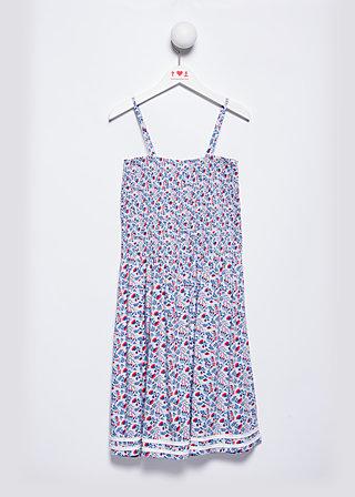 fabulöses feengewand, little lilo love, Dresses, Blau