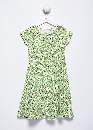 lieschens lieblings dress, cutesy wootsy, Kleider, Grün
