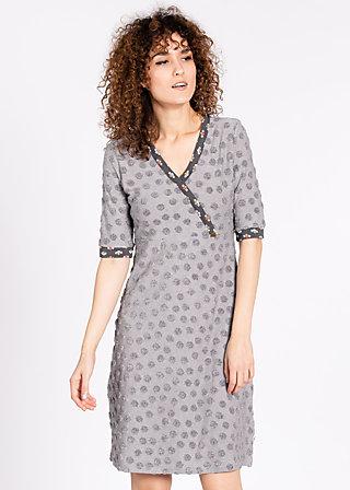 tupferter hupfer dress, frottee summerheat, Dresses, Rot