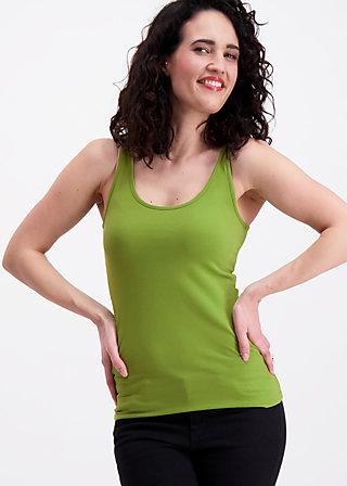 hoppeldihopp tip top, garden green, Shirts, Grün