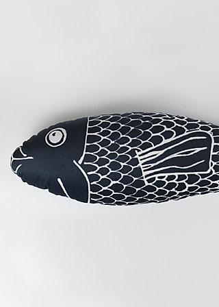 big fish, cherrie dots, Sonstiges, Blau
