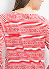 buttje buttje longsweat, red lighthouse, Pullover & leichte Jacken, Rot