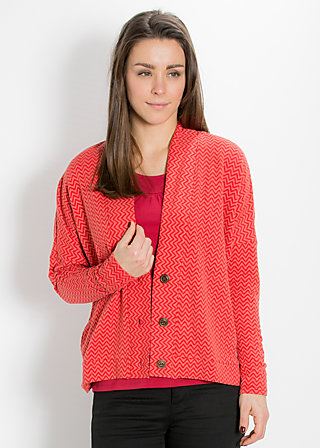 carry me home cardy, active waves, Cardigans, Orange