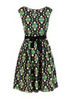 Summer Dress lekker meisje, ene mene meester, Dresses, Black