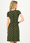 Summer Dress sally tomato, chic antiek, Dresses, Black