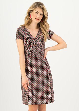 Summer Dress sally tomato, kleene keever, Dresses, White