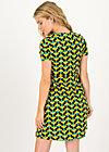 Summer Dress small and fijn, tulpé olé , Dresses, Black