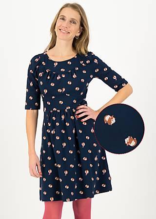 Mini Dress home sweet home, go ginny go, Dresses, Blue