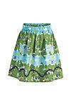 sallys sweet skirt, alpine lovers, Skirts, Green