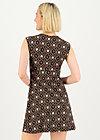 Summer Dress hot knot petite, cottage chicken love, Dresses, Black