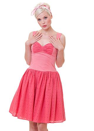 conny s dinner glimmer dress, pink beauty, Kleider, Grün