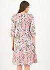 Sommerkleid gärtchen eden, blossom blush, Kleider, Rosa