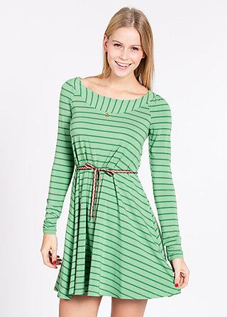 everella dress, so strawberry, Jerseykleider, Grün