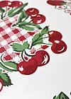 miss marmelade tapestry, miss marmelade tapestry, Sonstiges, Weiß