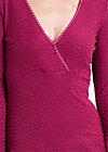 calypso cache shirt, berry perfume, Shirts, Rot